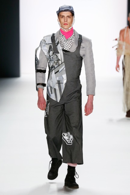 aw-2016_mercedes-benz-fashion-week-berlin_de_0033_shih-chien-university_62796