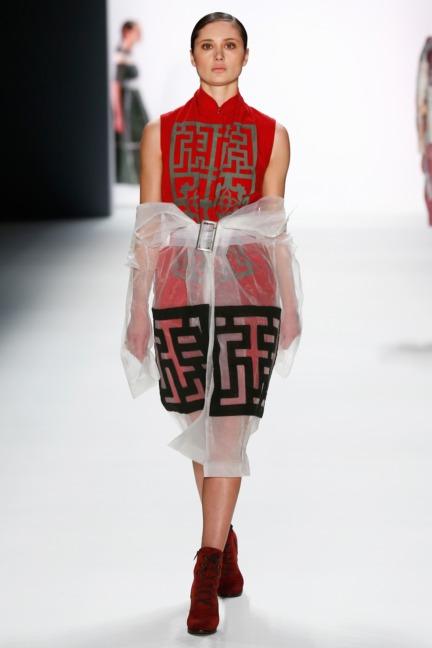 aw-2016_mercedes-benz-fashion-week-berlin_de_0041_shih-chien-university_62788