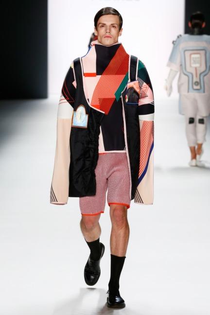 aw-2016_mercedes-benz-fashion-week-berlin_de_0046_shih-chien-university_62783