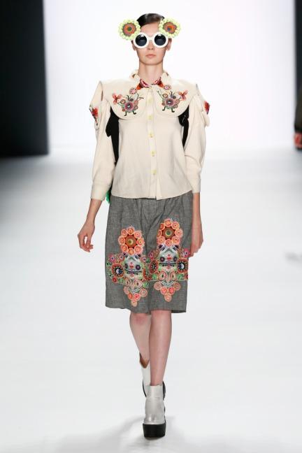 aw-2016_mercedes-benz-fashion-week-berlin_de_0050_shih-chien-university_62779
