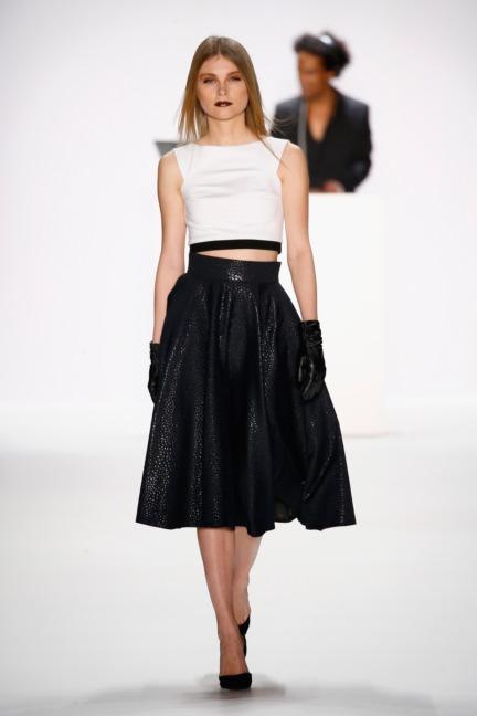 aw-2016_mercedes-benz-fashion-week-berlin_de_0003_tulpen-design_62499