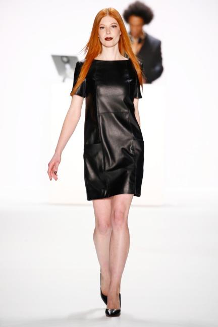 aw-2016_mercedes-benz-fashion-week-berlin_de_0009_tulpen-design_62493
