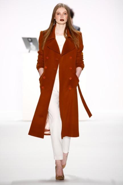 aw-2016_mercedes-benz-fashion-week-berlin_de_0013_tulpen-design_62489