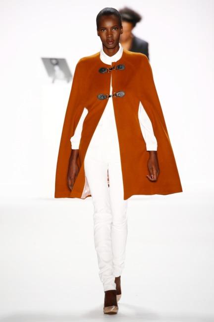 aw-2016_mercedes-benz-fashion-week-berlin_de_0016_tulpen-design_62486