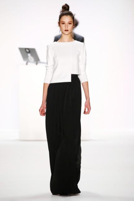 aw-2016_mercedes-benz-fashion-week-berlin_de_0025_tulpen-design_62477