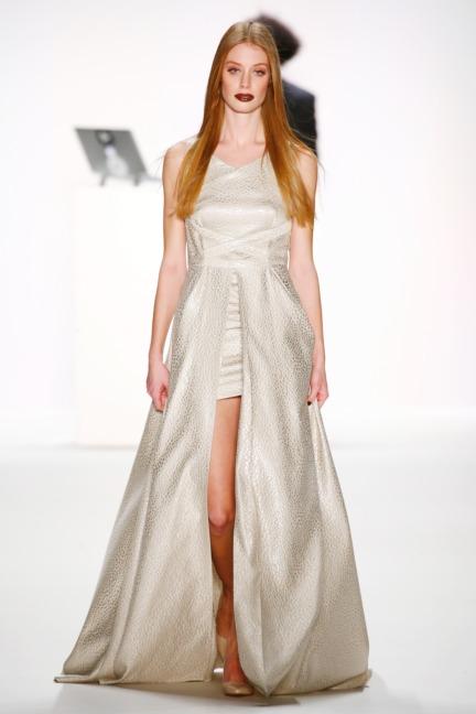 aw-2016_mercedes-benz-fashion-week-berlin_de_0026_tulpen-design_62476
