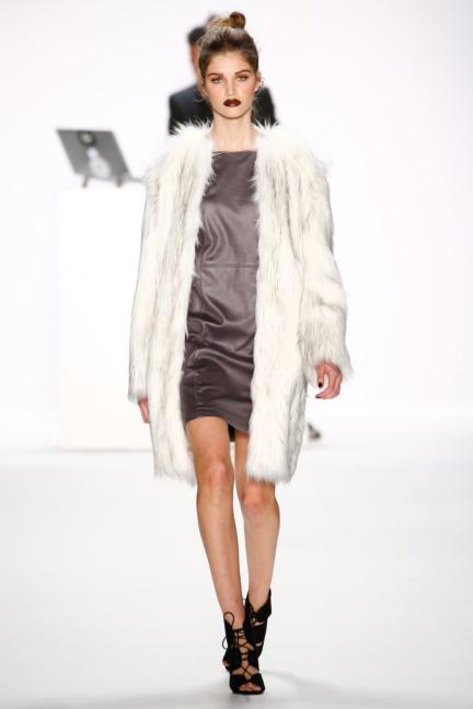 aw-2016_mercedes-benz-fashion-week-berlin_de_0036_tulpen-design_62466