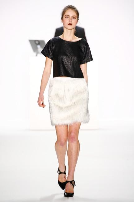 aw-2016_mercedes-benz-fashion-week-berlin_de_0037_tulpen-design_62465