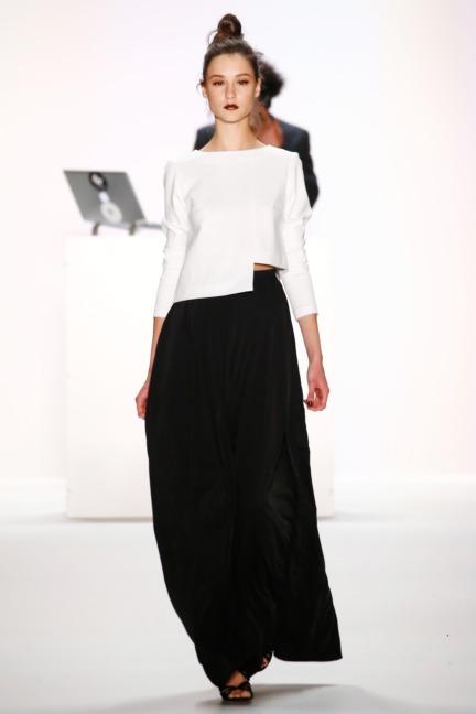 aw-2016_mercedes-benz-fashion-week-berlin_de_0038_tulpen-design_62464