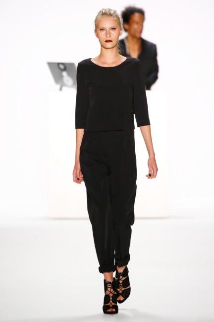 aw-2016_mercedes-benz-fashion-week-berlin_de_0041_tulpen-design_62461