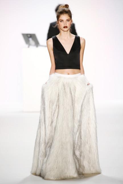 aw-2016_mercedes-benz-fashion-week-berlin_de_0042_tulpen-design_62460