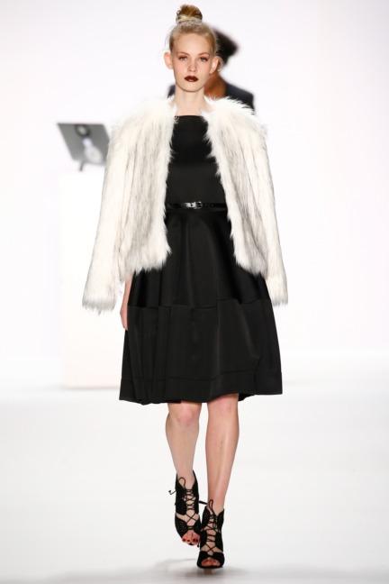 aw-2016_mercedes-benz-fashion-week-berlin_de_0046_tulpen-design_62456