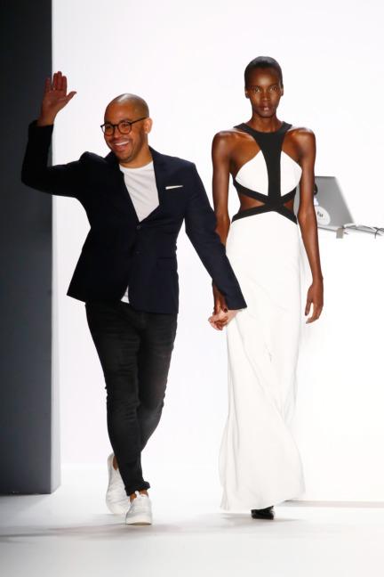 aw-2016_mercedes-benz-fashion-week-berlin_de_0048_tulpen-design_62454