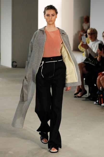 ss-2018_fashion-week-berlin_de_0003_vladimir-karaleev_72744