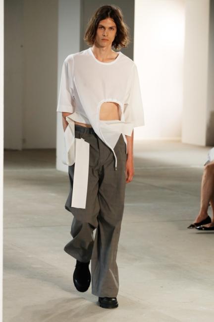 ss-2018_fashion-week-berlin_de_0011_vladimir-karaleev_72736