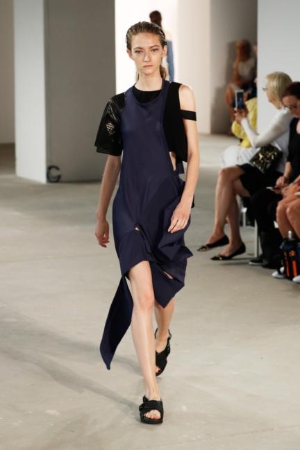 ss-2018_fashion-week-berlin_de_0012_vladimir-karaleev_72735