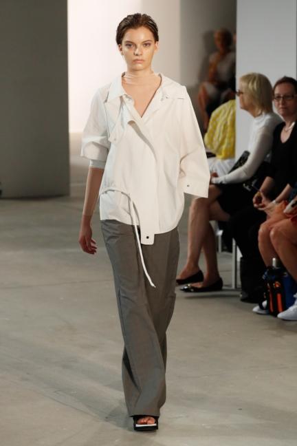 ss-2018_fashion-week-berlin_de_0020_vladimir-karaleev_72726