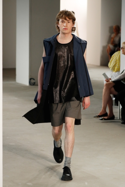 ss-2018_fashion-week-berlin_de_0022_vladimir-karaleev_72724