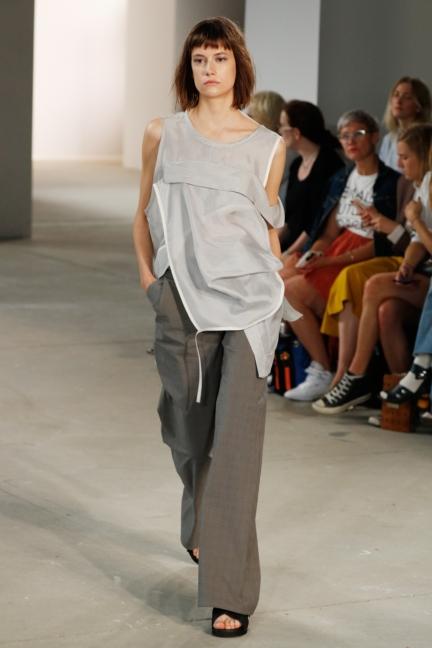 ss-2018_fashion-week-berlin_de_0023_vladimir-karaleev_72723