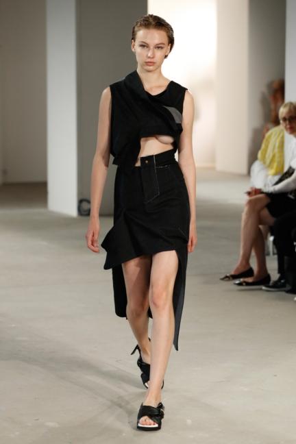 ss-2018_fashion-week-berlin_de_0025_vladimir-karaleev_72721