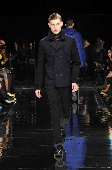 BILL_TORNADE_Menswear fall winter 2012 _Paris january 2012