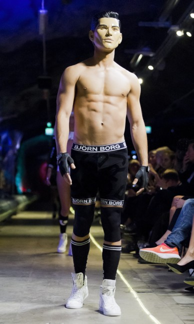bjorn-borg-fashion-week-stockholm-spring-summer-2015-13