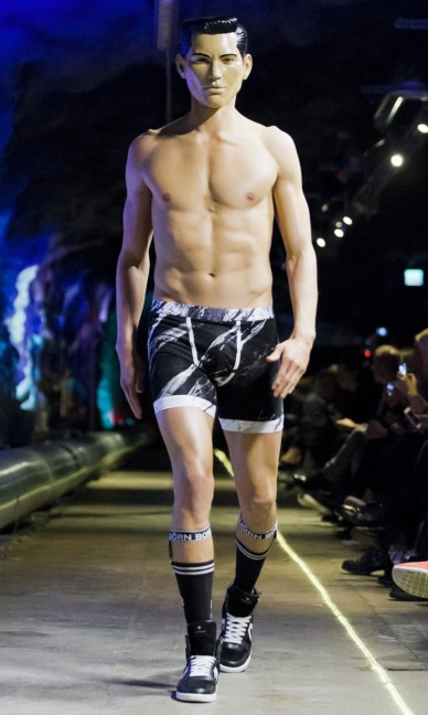 bjorn-borg-fashion-week-stockholm-spring-summer-2015-15