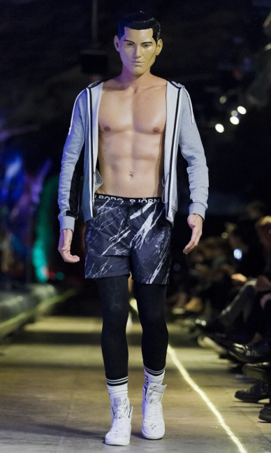 bjorn-borg-fashion-week-stockholm-spring-summer-2015-17
