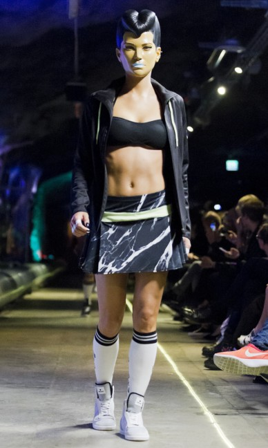 bjorn-borg-fashion-week-stockholm-spring-summer-2015-20