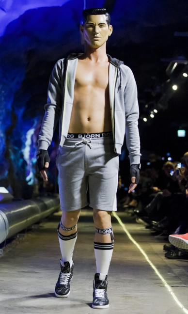 bjorn-borg-fashion-week-stockholm-spring-summer-2015-21