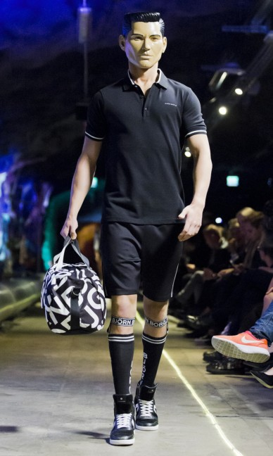 bjorn-borg-fashion-week-stockholm-spring-summer-2015-25