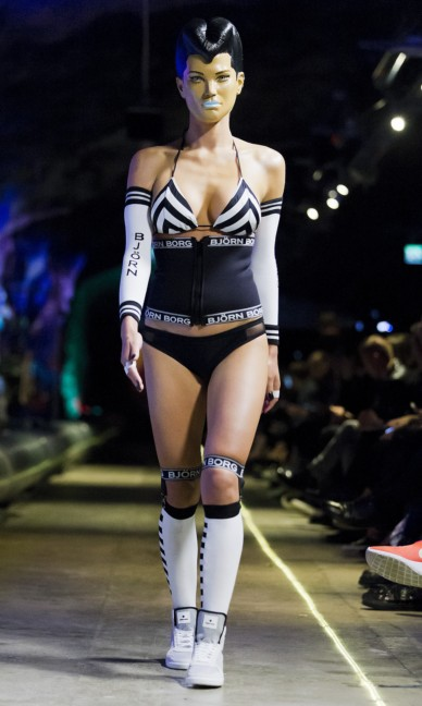 bjorn-borg-fashion-week-stockholm-spring-summer-2015-26