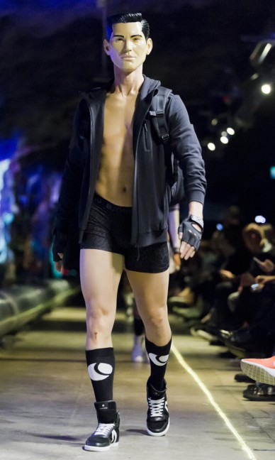 bjorn-borg-fashion-week-stockholm-spring-summer-2015-29
