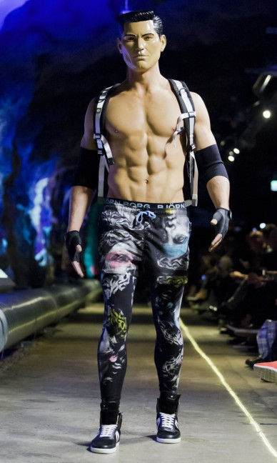bjorn-borg-fashion-week-stockholm-spring-summer-2015-3