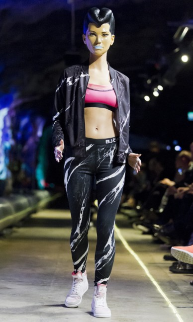 bjorn-borg-fashion-week-stockholm-spring-summer-2015-32