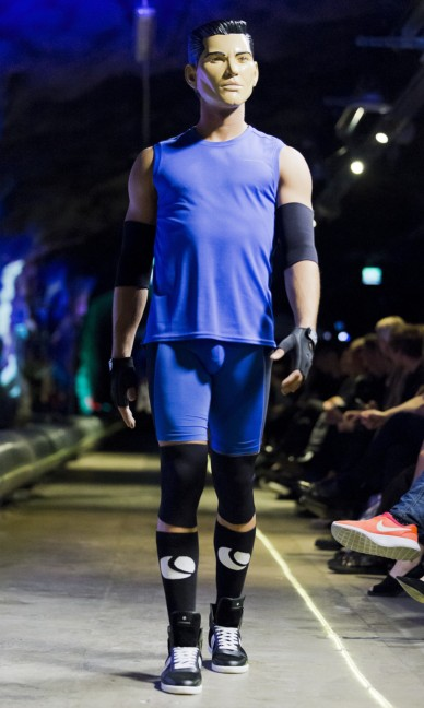 bjorn-borg-fashion-week-stockholm-spring-summer-2015-33