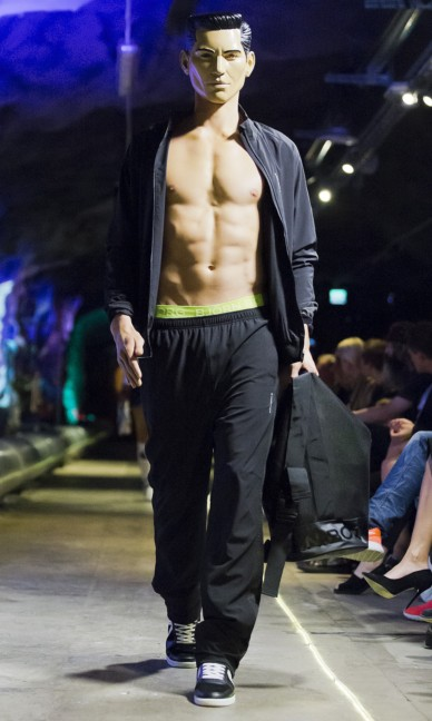 bjorn-borg-fashion-week-stockholm-spring-summer-2015-35