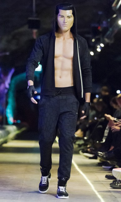 bjorn-borg-fashion-week-stockholm-spring-summer-2015-37