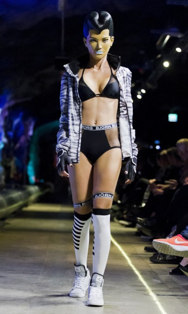 bjorn-borg-fashion-week-stockholm-spring-summer-2015-38