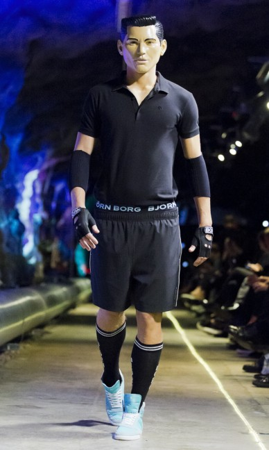 bjorn-borg-fashion-week-stockholm-spring-summer-2015-39