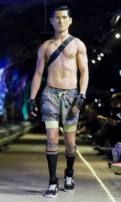 bjorn-borg-fashion-week-stockholm-spring-summer-2015-5