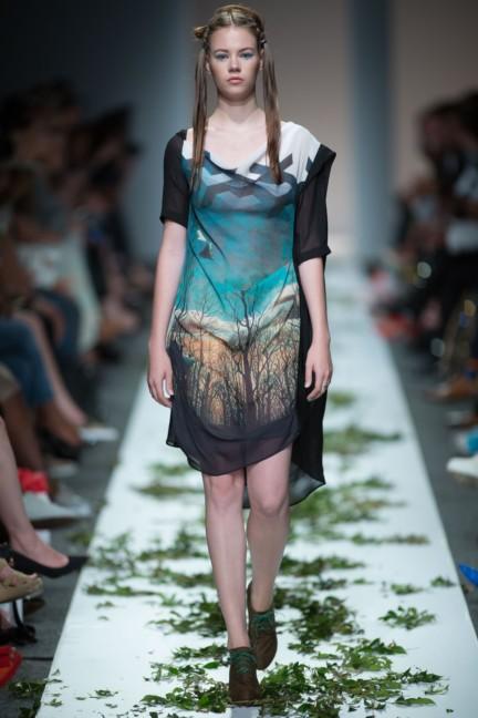 black-coffee-south-african-fashion-week-autumn-winter-2015-10