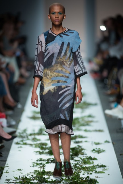 black-coffee-south-african-fashion-week-autumn-winter-2015-13