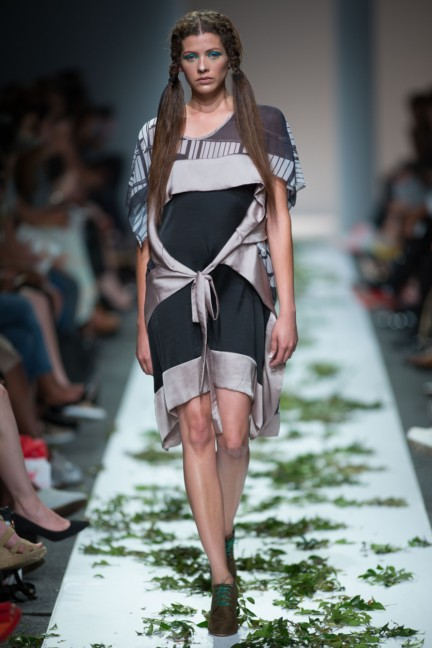 black-coffee-south-african-fashion-week-autumn-winter-2015-14