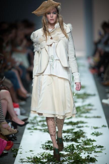 black-coffee-south-african-fashion-week-autumn-winter-2015-15