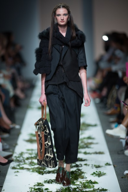 black-coffee-south-african-fashion-week-autumn-winter-2015-16