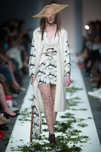 black-coffee-south-african-fashion-week-autumn-winter-2015-17