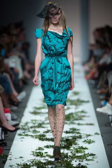black-coffee-south-african-fashion-week-autumn-winter-2015-18