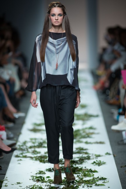 black-coffee-south-african-fashion-week-autumn-winter-2015-19