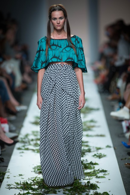 black-coffee-south-african-fashion-week-autumn-winter-2015-20